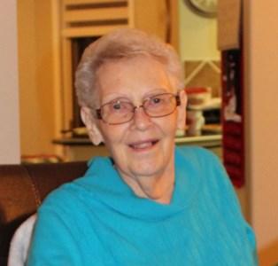 Janice Elaine  Hutchings