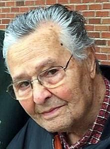 Mario  Rizzo