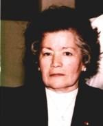 Amalia Avila