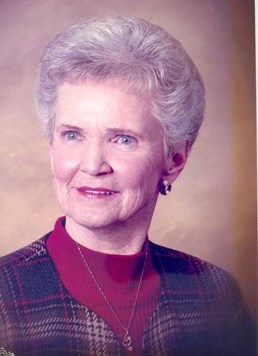 Joyce Helms