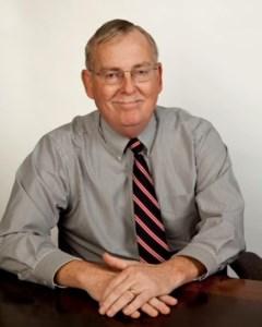 Hugh Owen  Nash, Jr.