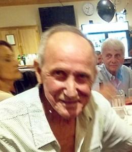 Peter E.  Gargano