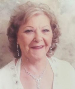 Ms. Beulah B.  Rose