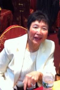 Mee Lun  Chin Lee