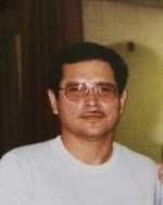 Isidro Jara