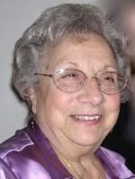 Catherine Manturi