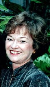 Eileen  Kirby