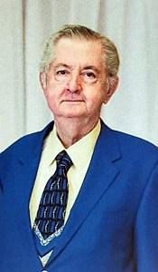 Donald G  Field