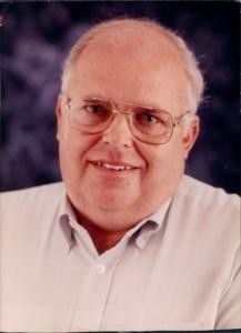 George Benton  Parks