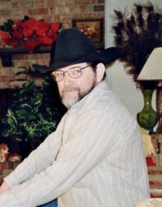 William Ellsworth  Bloom Jr.