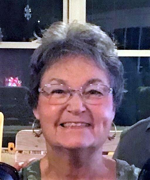 Brenda J Miller Obituary Baytown Tx