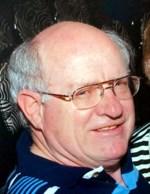 Kenneth Teeter