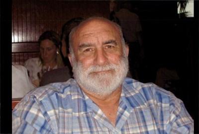 Angelo Chiapputo