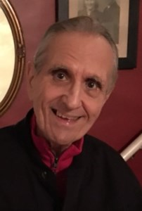 Lawrence H.  Granata