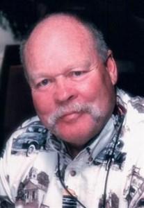 Don M.  Haley