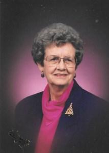 Elizabeth Margaret  Still
