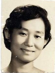 Chihsien  Teng