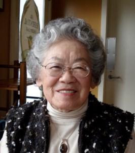 Ayako Iky  Yamada