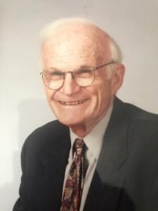 Mortimer Solomon  Steinberg