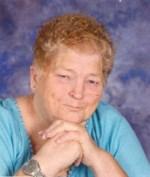 Sandra Lane