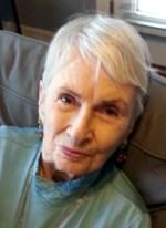 Edna Durrett