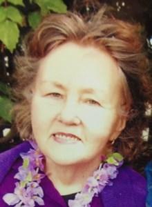 Mildred  Nidds