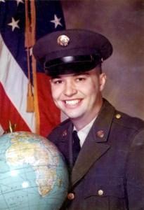 Edwin Joseph  Kretsch
