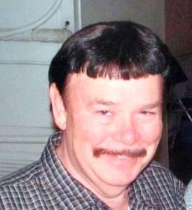 Jim E  Reed