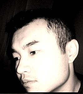 Huchang  Fan