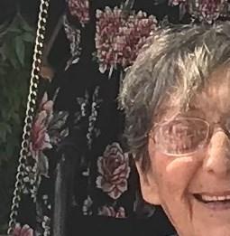 Carla Rosa  Tettamanzi