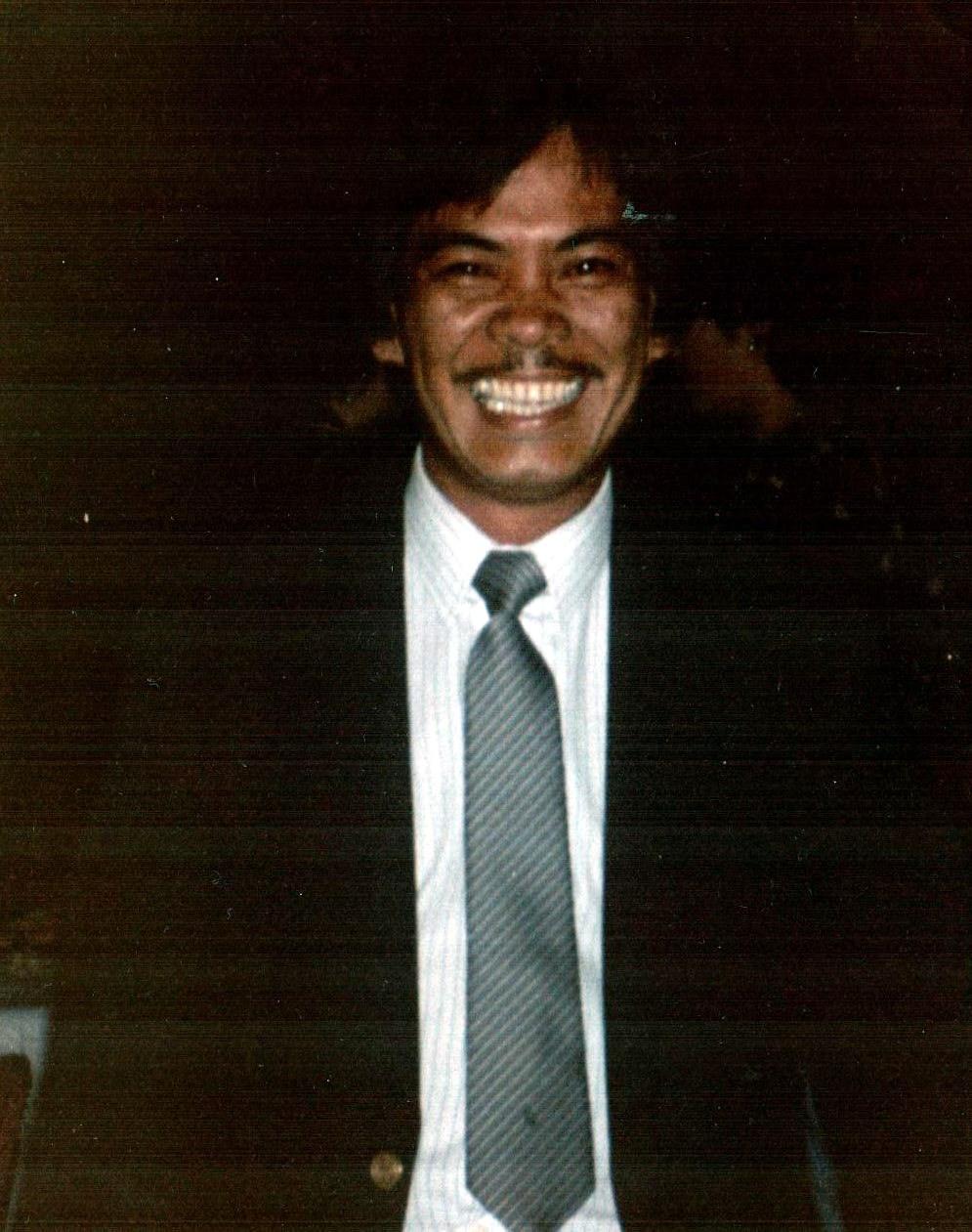 Angelino  Casasola