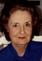 Mary Highnote