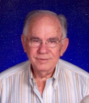 L.C. Gunn