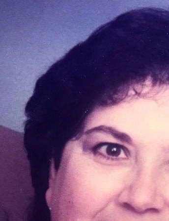 Carolyn Ann  Stralo