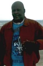 Ernest Solomon