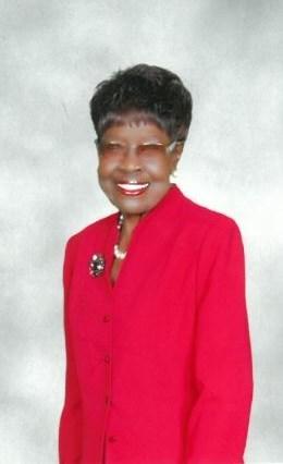 Mrs  Essie (Richard) Reed Obituary - Dallas, TX