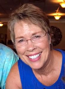 Elizabeth Vossenberg  Dunbar