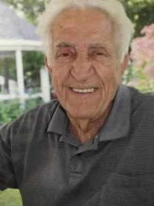 Raymond  Pingitore
