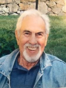 Harvey  Sager