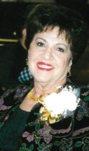 Rita Ann  Loizzo