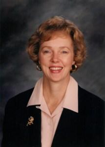 Rosemarie  Matlak