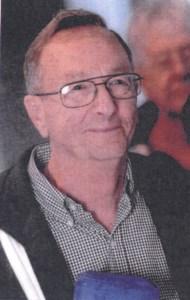 Esteban M  Pelaez