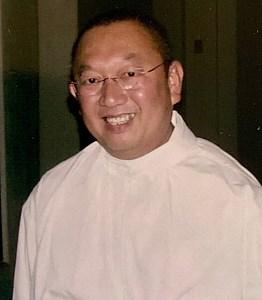 Phi Huu  Nguyen