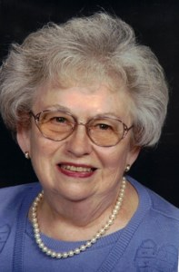 Margaret L.  McCreery