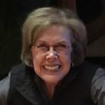 Sherry Koch
