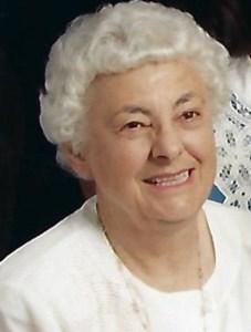 Mary D.  Carlino