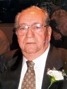 Gaetano  Minervini