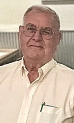 Perry Skinner