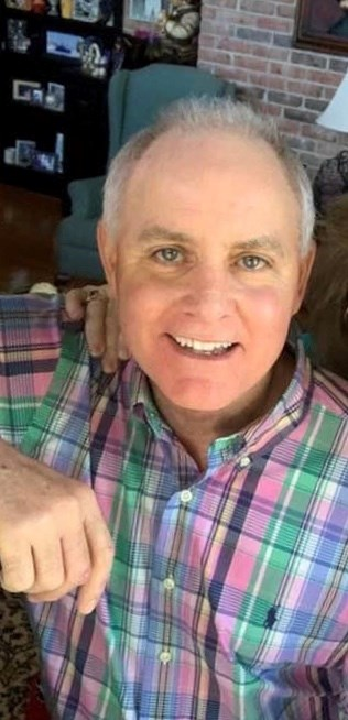 Share Obituary for Dennis Heller | Rome, GA