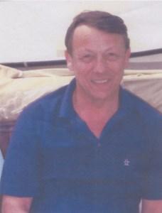 Rolf  Hansen